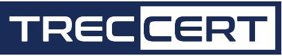 TRECCERT GmbH