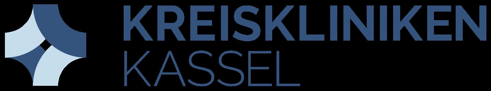 Kreiskliniken Kassel