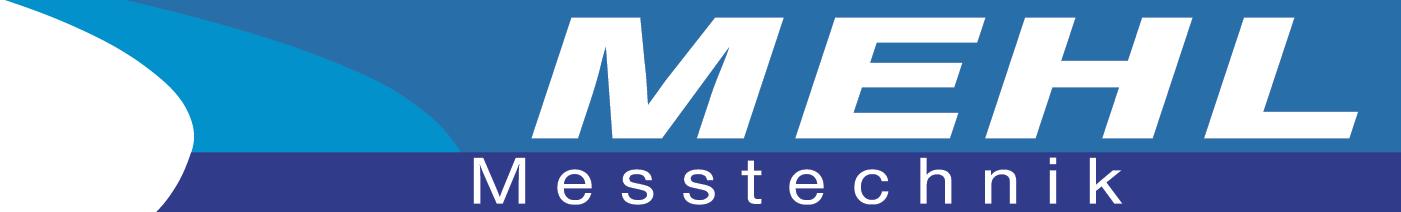 Messtechnik Mehl GmbH